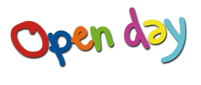 Open Day 2020  - La Repubblica
